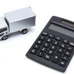 トラックの査定金額を上げる方法とは│高額で売るためのコツを紹介!