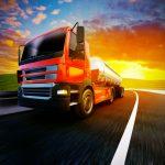 いすゞトラックが一番高い買取金額で取り引きされる?その理由は?