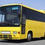 旅行に役立つ中古マイクロバスの購入ポイント 人気の車種や維持費について