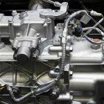 トラックのエンジンルームは正しく洗浄!洗浄方法や注意点は?