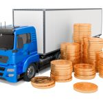 トラック売却を考えている方、必見!【トラック売却の流れご紹介】