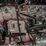 エンジンオーバーホールは重要なメンテナンス!トラックを安全に使うためにも行おう