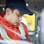 トラックの故障が多い場所は?原因や対策をご紹介!