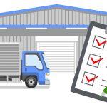 トラックの車検は普通自動車と何が違う?費用相場などもご紹介!